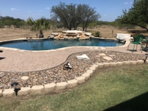 Farm Amp Ranch Texas Ranches For Sale Wesley Crooks